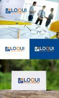 Logo & Huisstijl # 1176502 voor Wie van jullie wil mij helpen aan een  Fris en Strak multifunctioneel logo en huisstijl wedstrijd