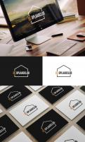Logo & stationery # 1152130 for Design a logo and corporate identity for De Oplaadclub contest
