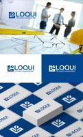 Logo & Huisstijl # 1176427 voor Wie van jullie wil mij helpen aan een  Fris en Strak multifunctioneel logo en huisstijl wedstrijd