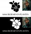 Logo & Huisstijl # 1144676 voor Wie kan zich een mooie fris logo bedenken voor verse bloemen en planten wedstrijd