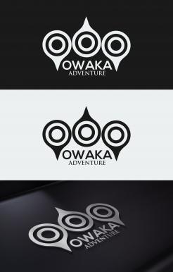 Logo et Identité  n°1150036