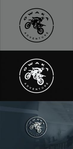 Logo et Identité  n°1149737