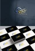 Logo & Huisstijl # 1095882 voor Modernisatie voor Verkeersacademie Kumar! wedstrijd