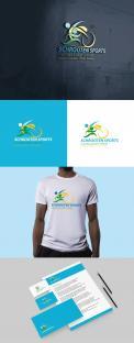 Logo & Huisstijl # 1148752 voor Sports Coaching   Event Support wedstrijd