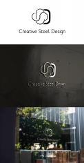 Logo & Huisstijl # 1059583 voor Minimalistisch logo wedstrijd