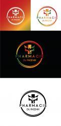 Logo et Identité  n°1163318