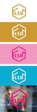 Logo & Huisstijl # 992584 voor Ontwerp jij een unieke huisstijl voor mijn nieuw te openen concept store  wedstrijd