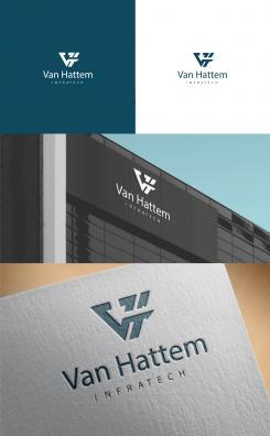 Logo & Huisstijl # 1108259 voor Help ons met een update van ons logo en bijpassende huisstijl! wedstrijd
