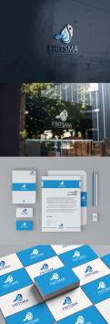 Logo & Huisstijl # 1057901 voor Psycholoog met eigen praktijk wil graag logo en huisstijl wedstrijd