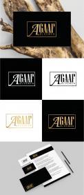 Logo & Huisstijl # 1183607 voor Logo Bloemenwinkel wedstrijd