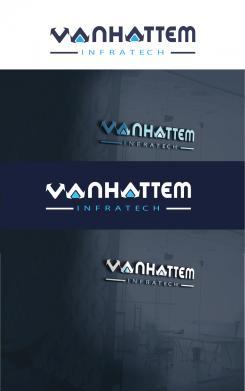 Logo & Huisstijl # 1096133 voor Help ons met een update van ons logo en bijpassende huisstijl! wedstrijd