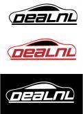 Logo & stationery # 939943 for Logo design voor DealNL  contest