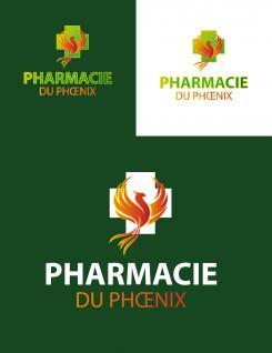 Logo et Identité  n°1163768