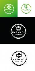Logo et Identité  n°1162883