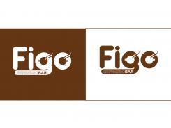 Logo & Huisstijl # 1136438 voor Ontwerp een korte  krachtige en pakkende bedrijfsnaam voor Espressobar! wedstrijd