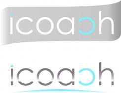Logo & Huisstijl # 411322 voor Logo en huisstijl voor coaching- en trainingsbureau wedstrijd