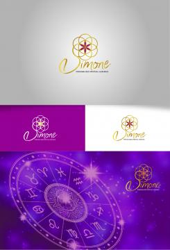 Logo & stationery # 1150651 for Create a beautiful companyname and a magnificent logo for my company so the magic can flow again! contest