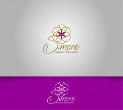 Logo & stationery # 1150260 for Create a beautiful companyname and a magnificent logo for my company so the magic can flow again! contest
