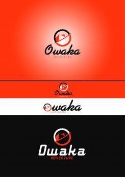 Logo et Identité  n°1149606