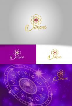 Logo & stationery # 1151533 for Create a beautiful companyname and a magnificent logo for my company so the magic can flow again! contest