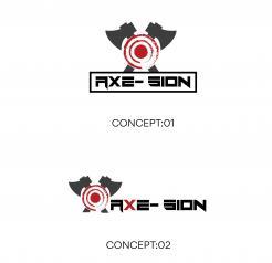 Logo et Identité  n°1150850