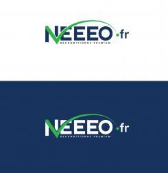 Logo et Identité  n°1193589