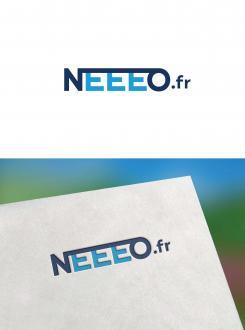 Logo et Identité  n°1193491