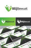Logo & Huisstijl # 1185270 voor Blij Bewust BlijBewust nl  wedstrijd