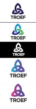 Logo & Huisstijl # 1177256 voor Logo en Huisstijl Project nieuwe infrastructuur voor groene energie wedstrijd