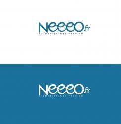 Logo et Identité  n°1193608