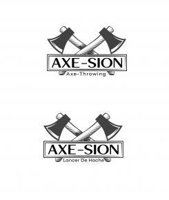 Logo et Identité  n°1151578
