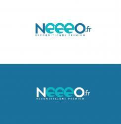Logo et Identité  n°1193620