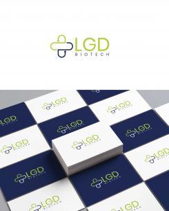 Logo et Identité  n°1195072