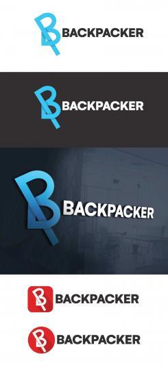 Logo et Identité  n°1184343