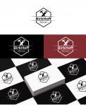 Logo & Huisstijl # 1128168 voor Logo voor een timmerman wedstrijd