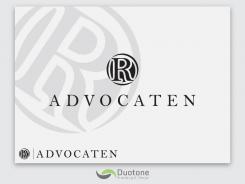 Logo & Huisstijl # 391835 voor Branding wedstrijd