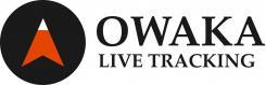 Logo et Identité  n°1150446