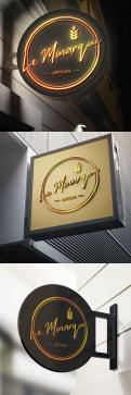 Logo et Identité  n°983247
