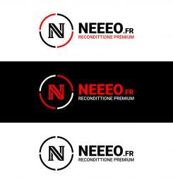 Logo et Identité  n°1197017