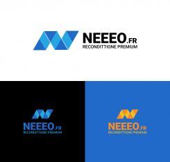 Logo et Identité  n°1197022