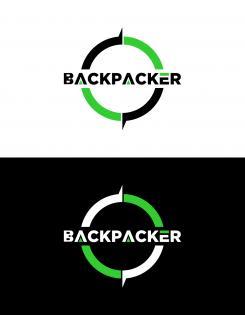 Logo et Identité  n°1184589