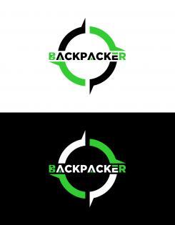 Logo et Identité  n°1184599