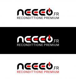 Logo et Identité  n°1197046