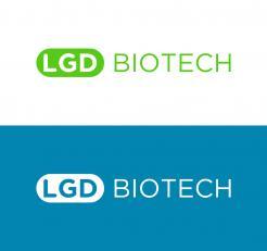 Logo et Identité  n°1195862