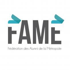 Logo et Identité  n°859232