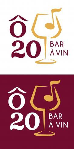 Logo et Identité  n°915281