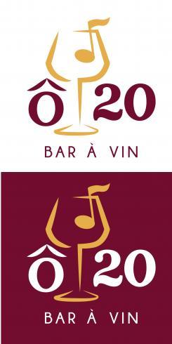 Logo et Identité  n°915282