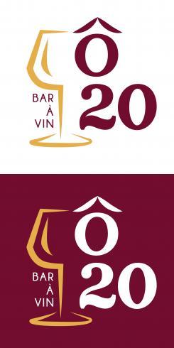 Logo et Identité  n°915283