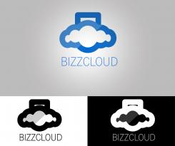 Logo & stationery # 601748 for Design a new logo (and stationery) for a cloud business software company   contest