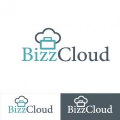Logo & stationery # 606012 for Design a new logo (and stationery) for a cloud business software company   contest